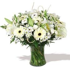 Send Flowers To Moscow Russia Gifts And Flower Delivery