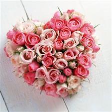 Цветы с доставкой заречный свердловская область
